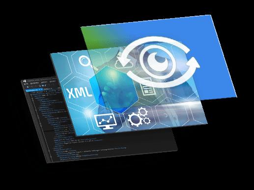 I.V.E. PRO – Software für die Kanalinspektion